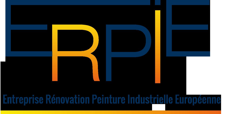 ERPIE Entreprise rénovation peinture industrielle européenne